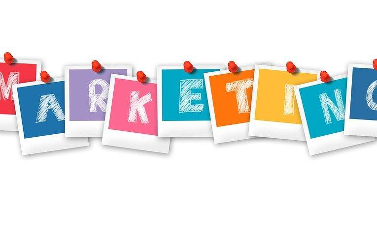 Experience marketing: Wat is het en hoe pas je het toe?